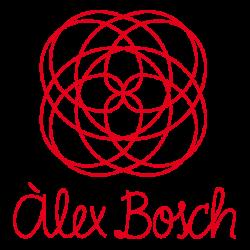 Àlex Bosch